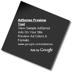 Otros estilos de AdSense con css