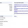 google-webmaster-tools-links-01