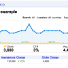 google-webmaster-tools-search-queries-02