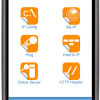 GTech Network Tools para Android